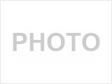 Фото  1 купить, Монолитные перекрытия железобетонные  ПК 25-10-8, ширина 1,2 м 271346